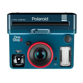 Polaroid-Stranger-Things-Camera.jpg