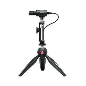 Shure-MV88+-Video-KIt.jpg