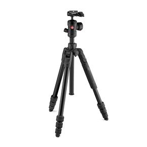 Manfrotto-BeFree-Advanced-Nerissomo.jpg