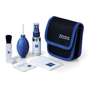 Zeiss-Cleaning-Kit.jpg
