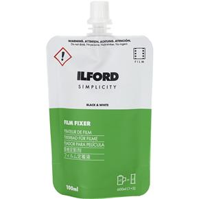 Ilford-Simplicity-Fixer-Single.jpg