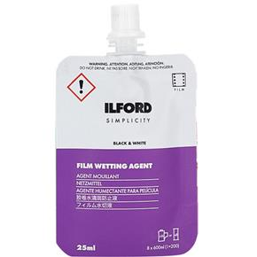 Ilford-Simplicity-Wetting-Agent-Single.jpg