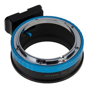 Fotodiox-Canon-FD-to-Canon-R-Pro-Adapter.jpg