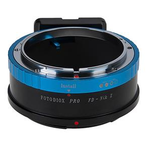 Fotodiox-Canon-FD-to-Nikon-Z-Pro-Adapter.jpg