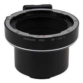 Fotodiox-Hasselblad-to-Canon-R-Pro-Adapter.jpg