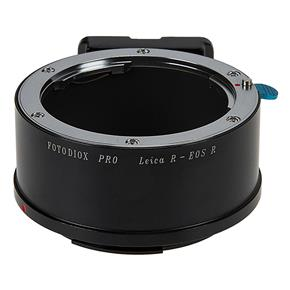 Fotodiox-Leica-R-to-EOS-R-Pro-Adapter.jpg