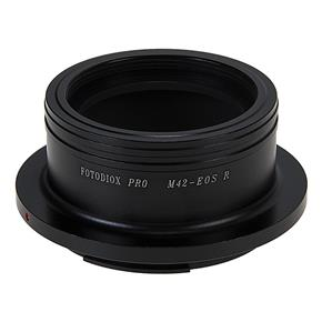 Fotodiox-Leica-M42-to-EOS-R-Pro-Adapter.jpg