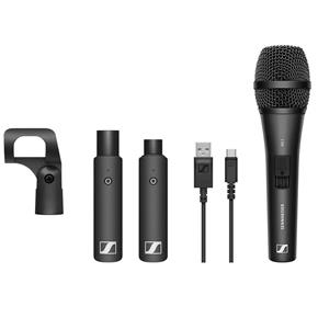 Sennheiser-XSW-Vocal-Set.jpg