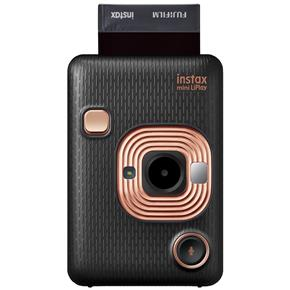 Fuji-Instax-Mini-LiPlay-Black.jpg