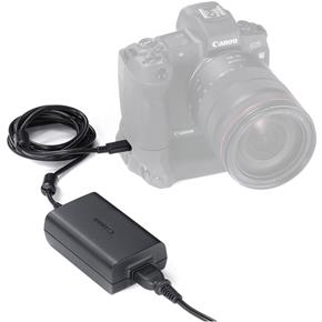 Canon-PD-E1-USB-Power-Adapter.jpg