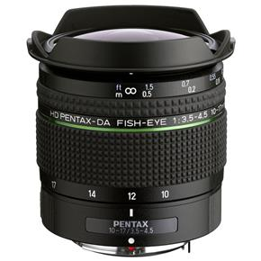 Pentax-HD-DA-Fisheye-10-17mm-f3.5-5.6-ED.jpg