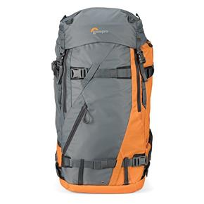 Lowepro-Powder-BP500-Grey-Orange.jpg