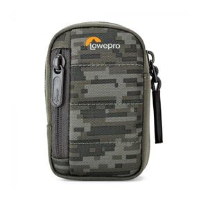 Lowepro-Tahoe-CS10-Camo.jpg