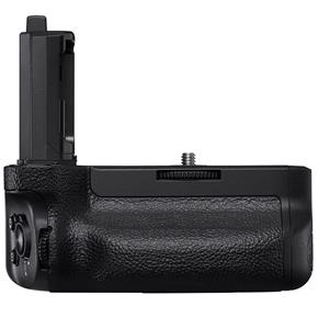 Sony-VG-C4EM-Battery-Grip.jpg