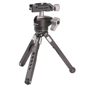 Leofoto-MT-03-&-LH-25-Mini-Tripod-Kit.jpg