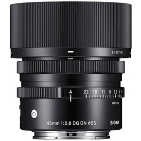 Sigma-45mm-f2.8-CONTEMP-Mirrorless.jpg