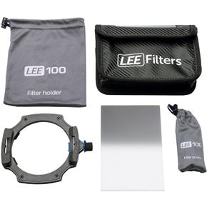 Lee-100-Landscape-Kit.jpg