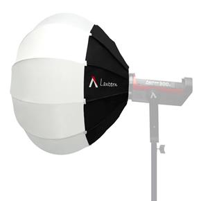 Aputure-Lantern-Softbox.jpg