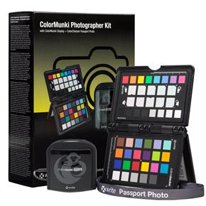 X-Rite-ColorMunki-Photographer-Kit.jpg