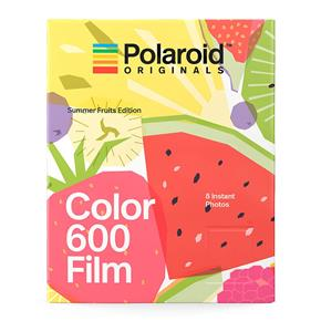 Polaroid-600-Summer-Fruits.jpg