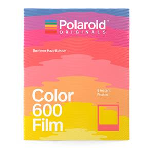 Polaroid-600-Summer-Haze.jpg