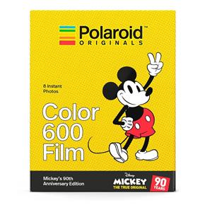 Polaroid-600-Mickey-Mouse.jpg