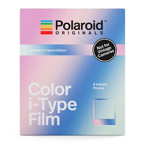 Polaroid-Originals-i-Type-Gradient-Frames.jpg