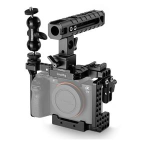 Small-Rig-a7-II-Accessory-Kit.jpg