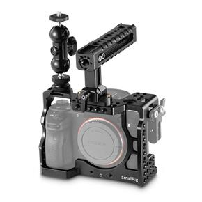 Smallrig-a7RIII-a7III-Accessory-Kit.jpg