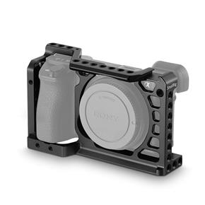 SmallRig-Cage-for-a6500.jpg