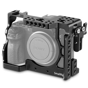 SmallRig-Cage-a7-II-Series.jpg