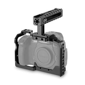 SmallRig-Cage-with-Handle-for-Panasonic-GH5.jpg