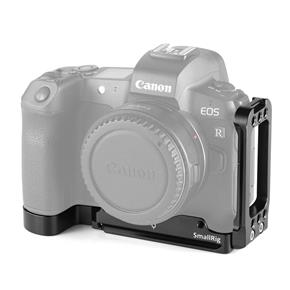 SmallRig-L-Bracket-for-Canon-EOS-R.jpg