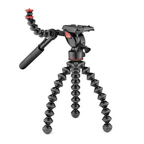 Joby-Gorillapod-3K-Video-Kit.jpg