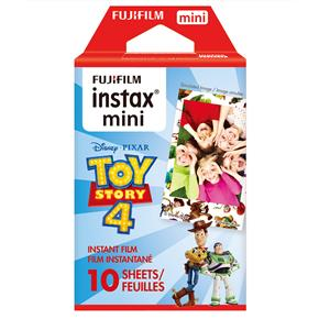 Fujifilm-Instax-Mini-Film---Toy-Story-4.jpg
