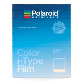 Polaroid-Originals-i-Type-Summer-Blues.jpg