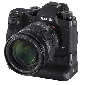 Fujifilm-X-H1-16-55mm-Soft-Kit.jpg