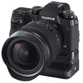 Fujifilm-X-H1-8-16mm-Soft-Kit.jpg