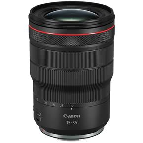 Canon-RF-15-35mm-f2.8L-IS-USM.jpg