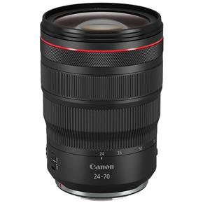 Canon-RF-24-70mm-f2.8L-IS-USM.jpg