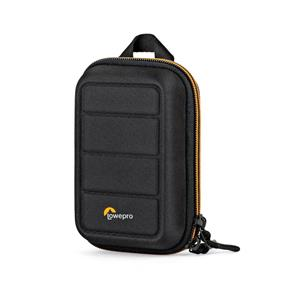 Lowepro-Hardside-CS40.jpg
