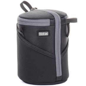 Thinktank-Lens-Case-Duo-20.jpg
