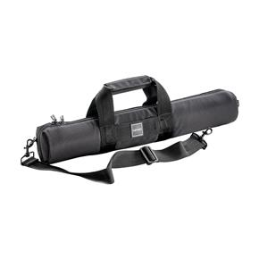 GC1101_Tripod_Bag.jpg