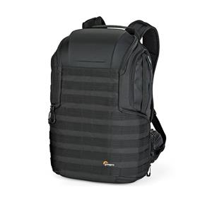 ProTactic_BP_450_AW_II_Backpack.jpg