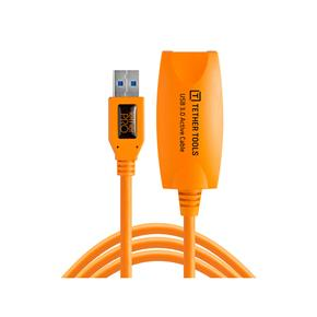 Tether-Tools-Active-USB-3-Extension.jpg
