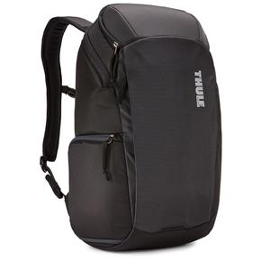 Thule-EnRoute-20L-Camera-Backpack.jpg