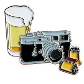 Beers-and-Cameras-Pins-Light.jpg
