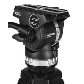 Sachtler-Ace-XL-Head.jpg
