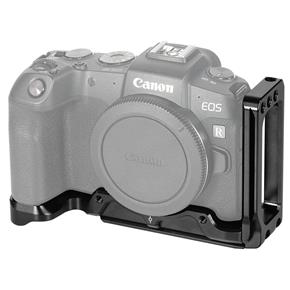 SmallRig-L-Bracket-for-Canon-EOS-RP.jpg