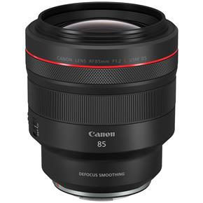Canon-RF-85mm-f1.2L-DS.jpg